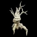 Prop-Dead small desert tree.png