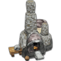 Crafting Station-Stone Forge.png