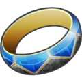 Accessory-Ring of Bounty.png