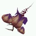 Plant-Deathweave.png