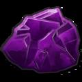 Stone-Amaranthine.png