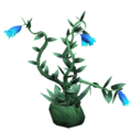 Plant-Bluebell.png