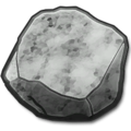 Stone-Marble.png