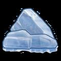 Liquid-Ice.png