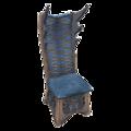 Objet-Meubles-Chaise en bois.png