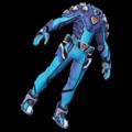 Outfit-Blue Colonist's Encounter Suit.png