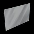 Prop-3x2 Glass Window.png
