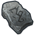 Crafting Component-Rune Stone Fragment.png