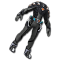 Outfit-Black Colonist's Encounter Suit.png
