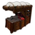 Crafting Station-Outfitter's Table.png