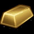 Metal-Gold Ingot.png