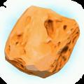 Metal-Elemental Copper.png