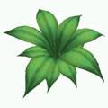 Prop-Jungle shrub with butterflies.png