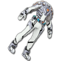 Outfit-White Colonist's Encounter Suit.png