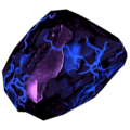 Metal-Etherium Ore.png
