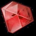 Gemstone-Ruby.png