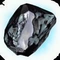 Metal-Elemental Mithril.png