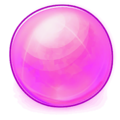 Stone-Pink Lumicite.png