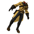 Outfit-Gold Formal Victorian Wear.png