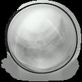 Stone-White Lumicite.png