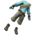 Outfit-Teal Adventurer's Hiking Gear.png