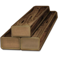 Wood-Bundle of Burled Wood Planks.png