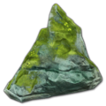 Prop-Medium mossy old growth rock 1.png