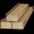 Wood-Bundle of Plain Wood Plank.png
