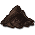 Stone-Dirt.png