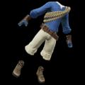 Outfit-Royal Blue Adventurer's Gear.png