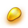 Accessory-Lightstone.png