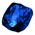 Metal-Elemental Cobalt.png