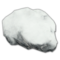 Prop-Large tundra rock 2.png