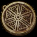 Crafting Component-Talisman Fragment.png