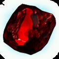 Metal-Elemental Rubicite.png