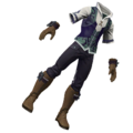 Outfit-Green Pathfinder's Gear.png