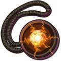 Accessory-Tremor Amulet.png