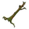 Prop-Bare medium old growth tree.png