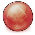 Stone-Red Lumicite.png