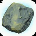 Metal-Elemental Tungsten.png