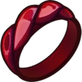 Accessory-Ring of Crushing Might.png