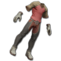 Outfit-Rose Artisan's Outfit.png