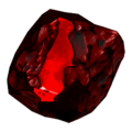 Metal-Rubicite Ore.png
