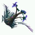 Plant-Vilebloom.png