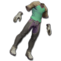 Outfit-Emerald Artisan's Outfit.png