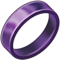 Accessory-Breeze Band.png
