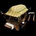 Crafting Station-Alchemy Station.png
