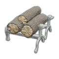 Prop-Andiron and firewood.png