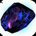 Metal-Elemental Etherium.png