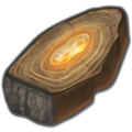 Tree Component-Heartwood.png